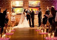 Wedding Venues In Tampa Fl Reception Halls And Wedding Venues In Tampa Florida