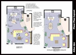 how to get floor plans for my house get floor plan for my house 12 unique split level house