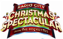radio city christmas spectacular tickets charles edward to play santa in radio city christmas