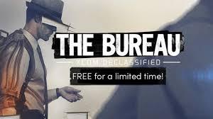 bureau free hurry up and grab the bureau xcom declassified for free and keep