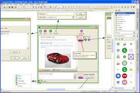 software gui design gui design studio user interface design and software prototyping