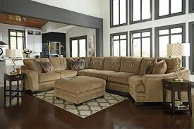 lonsdale barley 921 11 sectional set 4 signature design by ashley