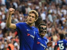 marcos alonso news u0026 photos wvphotos