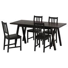 Solid Wood Formal Dining Room Sets Kitchen Formal Dining Room Sets Small Kitchen Cabinet Rustic