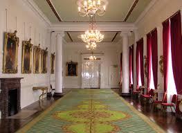 file ireland dublin castle interior portrait gallery jpg
