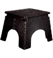 step stools aluminum step ladders rolling step stools