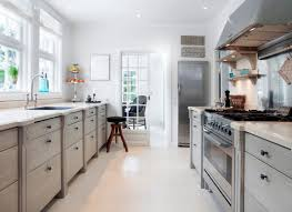 kitchen layout ideas galley galley kitchen layout advantages and disadvantages roniyoung