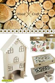 Top Woodworking Ideas For Beginners by Decoupage For Beginners I Was Totally Clueless
