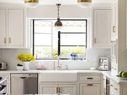 Wonderful Apartment Kitchen Decorating Ideas Small On Pinterest - Small kitchen design for apartments