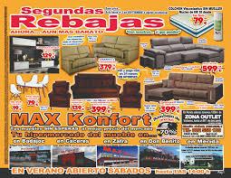 boom muebles muebles max castellon obtenga ideas diseño de muebles para su