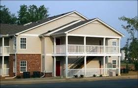 2 Bedroom Apartments In North Carolina Rent Cheap Apartments In North Carolina From 266 U2013 Rentcafé