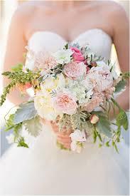 wedding flowers seattle wedding seattle wedding wedding bouquet wedding