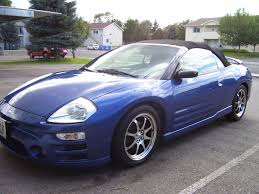 mitsubishi tiburon 2005 mitsubishi eclipse user reviews cargurus