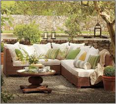 Martha Stewart Wicker Patio Furniture - home design home depot wicker patio furniture sloped ceiling