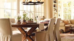 fun dining room tables home design inspirations