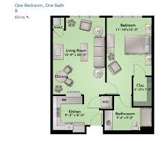 The Villages Floor Plans Floor Plans Of Freedom Pointe At The Villages Ccrc Life Care Community