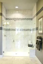 bathroom surround tile ideas bathtub enclosure ideas bathtub surround tile ideas photo 9 of