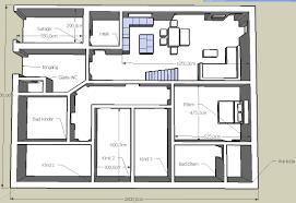 Mein Haus Haus Grundriss Mit Bezeichnungen Bild 97 74 Kb Honda Forum