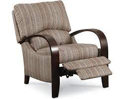 julia high leg recliner recliners lane furniture lane furniture