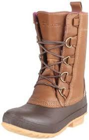 ugg boots sale eu birki s camden clog amalfi standing 36 n eu 5 n us s