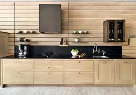 meuble de cuisine en bois pas cher mobilier de cuisine en bois massif oratorium info