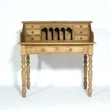 bureau pin miel bureau secractaire bois bureau secractaire bois bureau blanc 100
