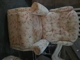 Argos Riser Recliner Chairs Second Hand Rise And Recliner Chairs Second Hand Disability