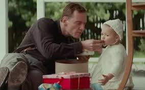 the light between oceans rotten tomatoes the light between stitches mason dixon knitting