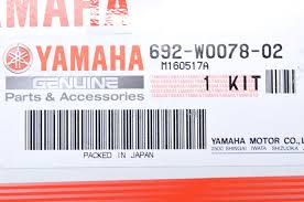 100 50 tlr yamaha outboard parts manual f75 to f90 a new