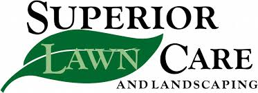 Superior Lawn And Landscape by Superior Lawn Care Logos 002 From Superior Lawn Care Of Katy In