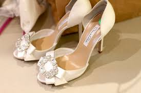wedding shoes nyc new york weddings new york wedding nyc wedding