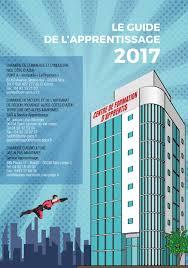 chambre de commerce st laurent du var guide de l apprentissage 2017 by cci côte d azur issuu