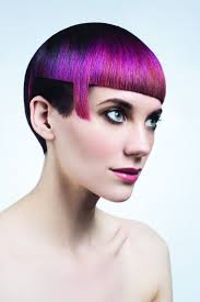 25 best angus mitchell images on pinterest paul mitchell hair