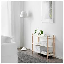 ikea ps 2017 shelving unit ikea