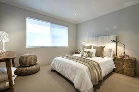 chambre beige taupe deco chambre beige et taupe chambre u00e0 coucher contemporaine