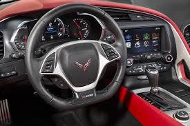 corvette z51 vs z06 2017 chevrolet corvette stingray vs z06 vs grand sport autotrader