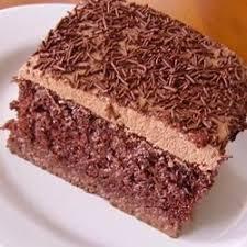 chocolate tres leches cake photos allrecipes com