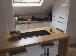 table de cuisine sur mesure ikea accessoires cuisine ikea meilleur de accessoires cuisine