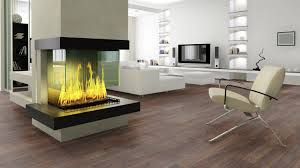 Prices For Laminate Flooring Wooden Laminate Flooring Floating For Domestic Use