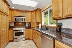 kitchen cabinets island ny plywood prestige shaker door satin white kitchen cabinets