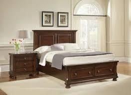 bedroom dressers star furniture tx houston texas soapp culture