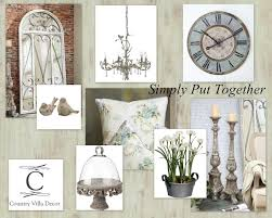 100 cottage decorating ideas rustic country cottage decor
