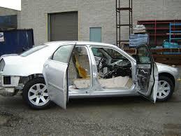 nissan altima coupe lambo doors doors kit u0026