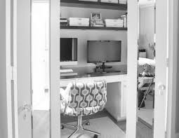 images about home suite on pinterest dorm room storage and arafen