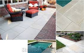Limestone Patios Limestone Patio Pavers From United States Stonecontact Com