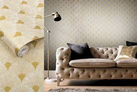 wallpaper home interior wallpaper for walls wall coverings home wallpaper