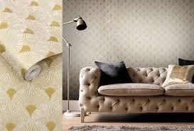 home interior wallpaper wallpaper for walls wall coverings home wallpaper