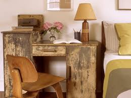 nightstands accent lamps for living room small kitchen counter