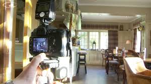 interior design photography interior design photography tips 13 effective for dummies on home