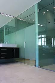 frameless glass shower door archives frameless glass shower blog